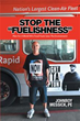 "Retired Engineer Johnroy Messick Highlights Fossil Fuel Issues in New Book ""Stop the 'Fuelishness'"""