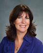 River City Bank Announces Janette Moynier as Senior Vice President, Premier Banking Manager