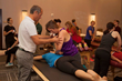 International Spine and Pain Institute Hosts Fifth Annual Clinical Conference
