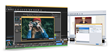 Photodex Launches ProShow 8 with a Streamlined Show Wizard and Enhanced Creative Options for Better Looking Slideshows