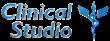 Clinical Studio Announces 1,000th Study on Public Cloud Clinical Trial Platform