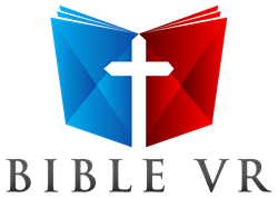 Bible-VR.com