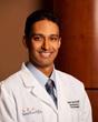 Dr. Amit Darnule, Spine Team Texas