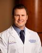 Dr. Cortland K. Miller, Spine Team Texas