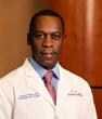 Dr. Leonard K. Kibuule, Spine Team Texas
