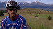 "Barry Haarde Cycles Across the USA for ""Wheels for the World: Saving Lives By The Mile"""
