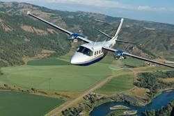 Aero & Marine Tax Professionals Does It Again Saves Company $112,500