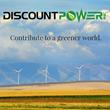 green, utility, green energy