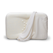 The enVy COPPER Anti-Aging pillow -