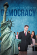 "Wayne McLean's New Book ""Democracy"" is a Lively, Clearly Prosed and Researched Work on Politics and Democracy"
