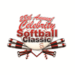 28th Annual Celebrity Softball Classic