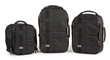 MindShift Gear Updates Classic Moose Peterson Outdoor Photography Backpacks