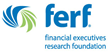 Financial Executives Research Foundation Announces Election of 2016-2017 Board of Trustees