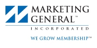 Marketing General Incorporated (MGI) announces the publication of the 2016 Membership Marketing Benchmarking Report.