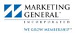 MGI announces publication of the 2016 Membership Marketing Benchmarking Report