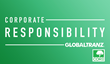 GlobalTranz Announces It's Going Green, Partnering with Recycle 1 in Phoenix, AZ