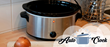 World Patent Marketing Invention Team Introduces the Auto Crock, A Cooking Pot That Prevents Food from Getting Burned