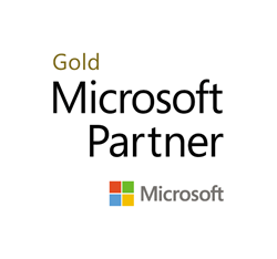Safebytes Achieves Microsoft Gold Partner Status