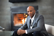 Pastor Donnie McClurkin will lead an outdoor morning church service and gospel concert August 21