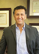 Traffic Offense Attorney, Amir Soleimanian, Now Boasts 93% Success Rate in Fighting Traffic Charges