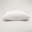 Reserved Very Important Pillow is a revolutionary new product with widespread consumer appeal.