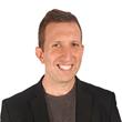 Accountex Releases Free Social Media eBook by Dave Kerpen