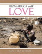 Mae Ella Moss Writes 'From Africa with Love'
