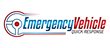 The Emergency Vehicle Quick Response is an automotive invention which every vehicle should have!