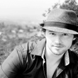 """Dru Ross Releases """"Love Simulation"""" To Radio - L.A. Hip Hop Artist's Release Opens Strong As 2nd Most Added Single"""