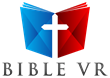 Bible VR Partners With FrontGate To Provide Public Relations As Well As Other Media Services