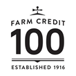 Farm Credit Recognizes Outstanding 4-H Youth