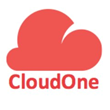 CloudOne Selected 2016 Applause Awards Business of the Year