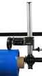 Dr. Shrink's New Shrink Wrap Footage Counter Easily Measures Shrink Wrap
