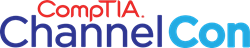 CompTIA Channel Con 2016