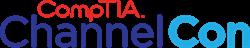 CompTIA Channel Con 2016