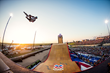 Monster Energy's Colton Satterfield to Compete in the First Ever Nitro World Games BMX Triple Hit and BMX Best Trick Events