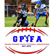 The Tyler Hitchcock Agency and the Grand Prairie Youth Football Association Announce Cooperative Charity Event to Benefit Area Schoolchildren