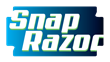 The Snap Razor is perfect for people who want a more efficient razor.