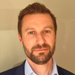 BiZZdesign appoints Nick Reed as Chief Customer Officer