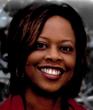 Woolpert Hires New Human Resources Director