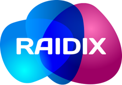 RAIDIX brings years of previous data storage experience to its clients. Deep understanding of industry-specific processes, along with ample technical expertise, enables RAIDIX to deliver tailored solutions in a multitude of verticals.