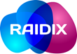 RAIDIX 4.4 Data Storage System Raises the Bar for Enterprise Workflow Processing