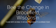 City of Brookfield, Wisconsin to Discuss Beekeeping Ordinance on Tuesday, July 19th