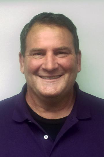 Applegate Insulation Adds Brian Raber As Regional Sales