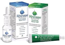 Rhinase