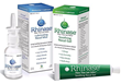 Profounda, Inc. Launches Second Product this Year, Rhinase®, the Only Non-Prescription, Wetting-Agent Based Nasal Moisturizer that will Help People with Nasal Dryness