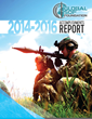 Global Special Operations Forces (SOF) Foundation Releases Accomplishments Report