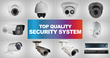 HLC Wholesale Inc. Announces Wholesale CCTV Security System Business