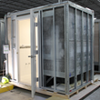 Oldcastle SurePods™ Prefabricated Bathroom Pods Streamline Construction of New York City's Prospect Plaza