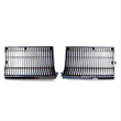 Goodmark Grille Assemblies for 1986 Olds Cutlass